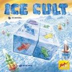 Ice Cult (Spiel)