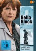 Bella Block - Vol. 2 (2 Discs)