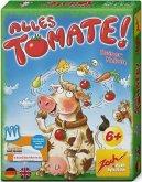 Alles Tomate! (Kartenspiel)