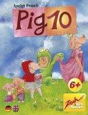 Pig 10 (Kartenspiel)