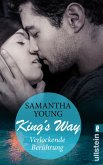 King's Way (eBook, ePUB)