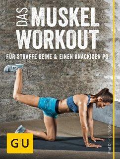 Das Muskel-Workout für straffe Beine und einen ...