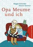 Opa Meume und ich (eBook, ePUB)
