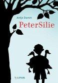 PeterSilie (eBook, ePUB)
