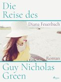 Die Reise des Guy Nicholas Green (eBook, ePUB)