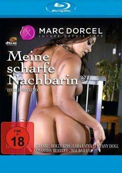 Marc Dorcel Meine Scharfe Nachbarin