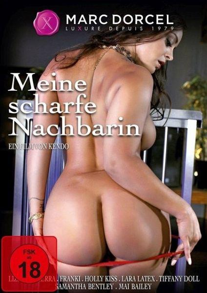 products meine scharfe nachbarin.asp