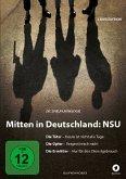 Mitten in Deutschland: NSU (3 Discs)