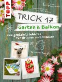 Trick 17 Garten & Balkon (eBook, PDF)