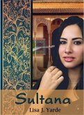 Sultana (eBook, ePUB)