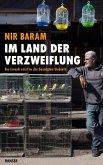 Im Land der Verzweiflung (eBook, ePUB)