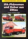 IFA-Phänomen & Robur aus Zittau (eBook, PDF)