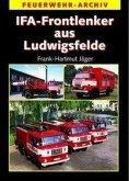 IFA-Frontlenker aus Ludwigsfelde (eBook, PDF)