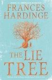 The Lie Tree. Celebration Edition