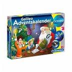 Galileo - Adventskalender