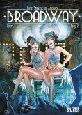 Broadway Buch 02
