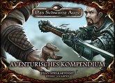 Das Schwarze Auge (Spiel-Zubehör), Kartenset Aventurisches Kompendium
