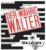 Der Wahre Walter (Spiel)