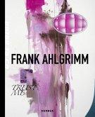 Frank Ahlgrimm