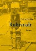Ruhrstadt
