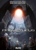 Kontakt / Prometheus Bd.13