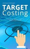 Target Costing (eBook, ePUB)