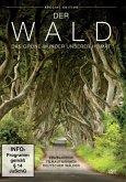 Der Wald: Das Wunder unserer Heimat Special Edition