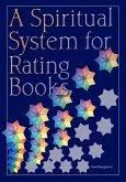 A Spiritual System For Rating Books (eBook, ePUB)