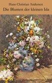 Die Blumen der kleinen Ida (eBook, ePUB)