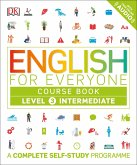 English for Everyone - Level 3 Intermediate. Course Book