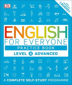 English for Everyone - Level 4 Advanced: Practi...