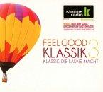 Feel Good Klassik,Vol. 3