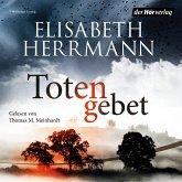 Totengebet / Joachim Vernau Bd.5 (MP3-Download)