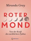 Roter Mond (eBook, ePUB)