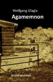 Agamemnon / Richard Tackert Bd.3