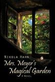Mrs. Meyer's Magical Garden