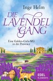 Die Lavendelgang (eBook, ePUB)