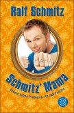 Schmitz' Mama (eBook, ePUB)