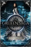 Die Stadt des Meeres / Die Greifen-Saga Bd.3 (eBook, ePUB)