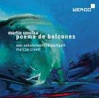 Poema De Balcones
