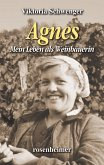 Agnes (eBook, ePUB)