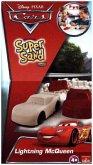 Super Sand Disney Cars Small