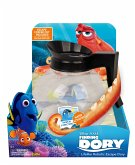 Roboter-Fisch Finding Dory, Coffee Pot Playset