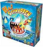 Hai Schnappen (Kinderspiel)