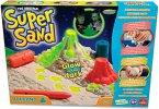 Super Sand Glow in the Dark