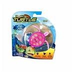 Roboter-Fisch Robo Turtle Pink