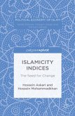 Islamicity Indices: The Seed for Change