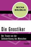 Die Gnostiker (eBook, ePUB)
