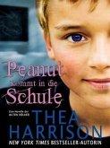 Peanut kommt in die Schule (eBook, ePUB)
