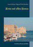 Kreta mit allen Sinnen (eBook, ePUB)